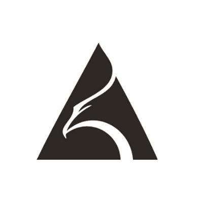 Colorado Criminal Defense Badge