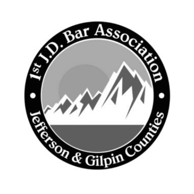 First Judicial Bar Association
