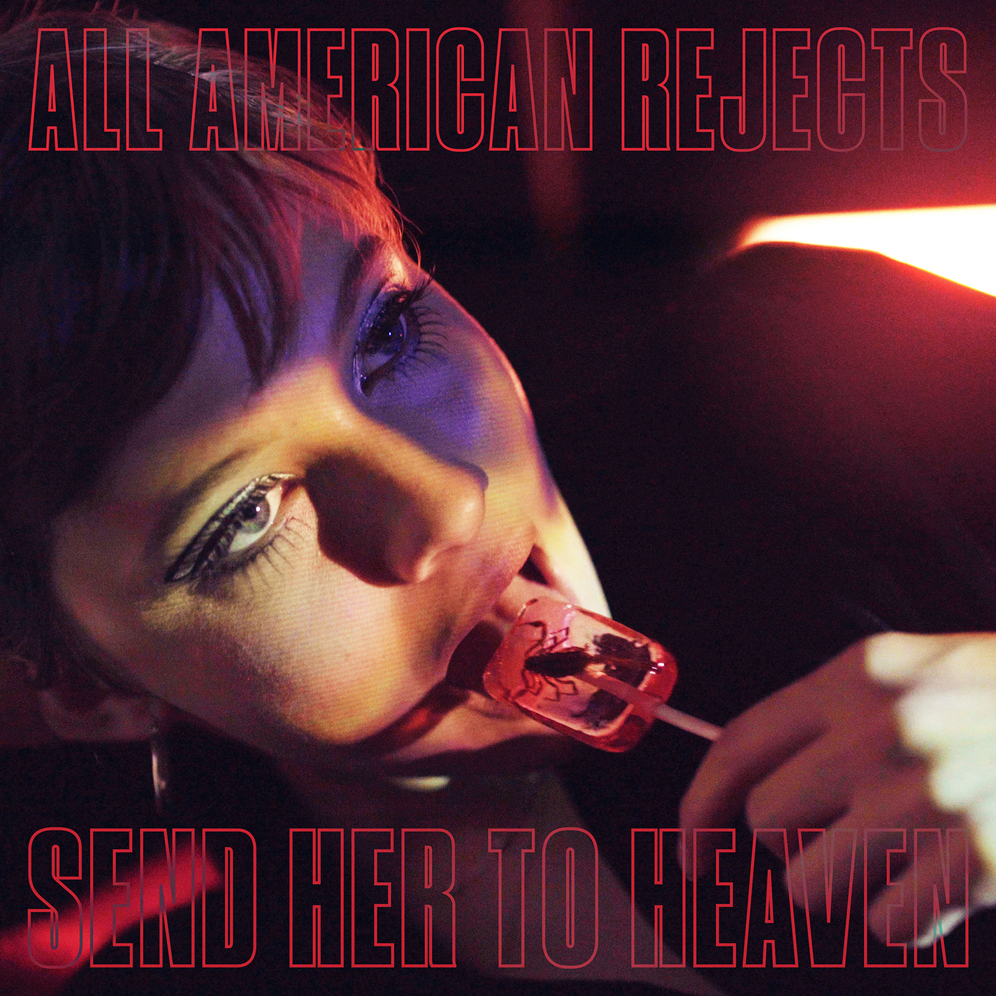 87688_The-AllAmericanRejects.jpg