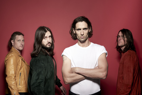 07-26-AQ-Cover-The-All-American-Rejects-1-Photo-by-Eliot-Lee-Hazel.jpg