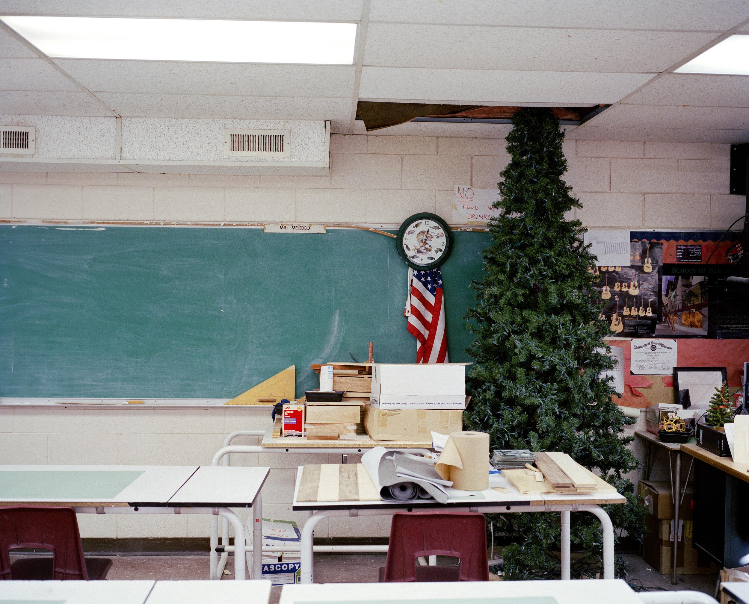 Jon_Ervin_Architecture Classroom.jpg