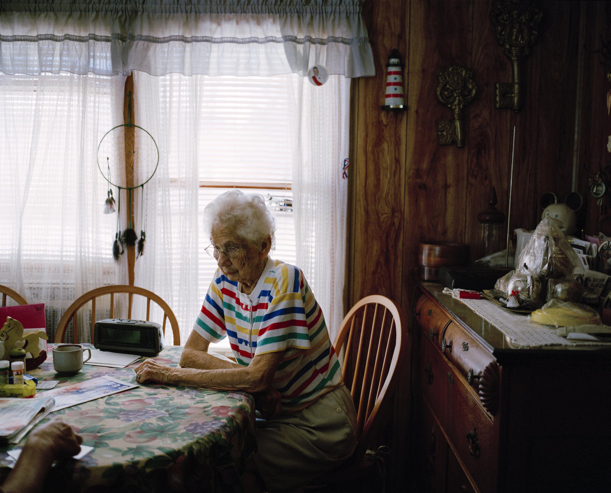 Jon_Ervin_Grandma Ervin.jpg