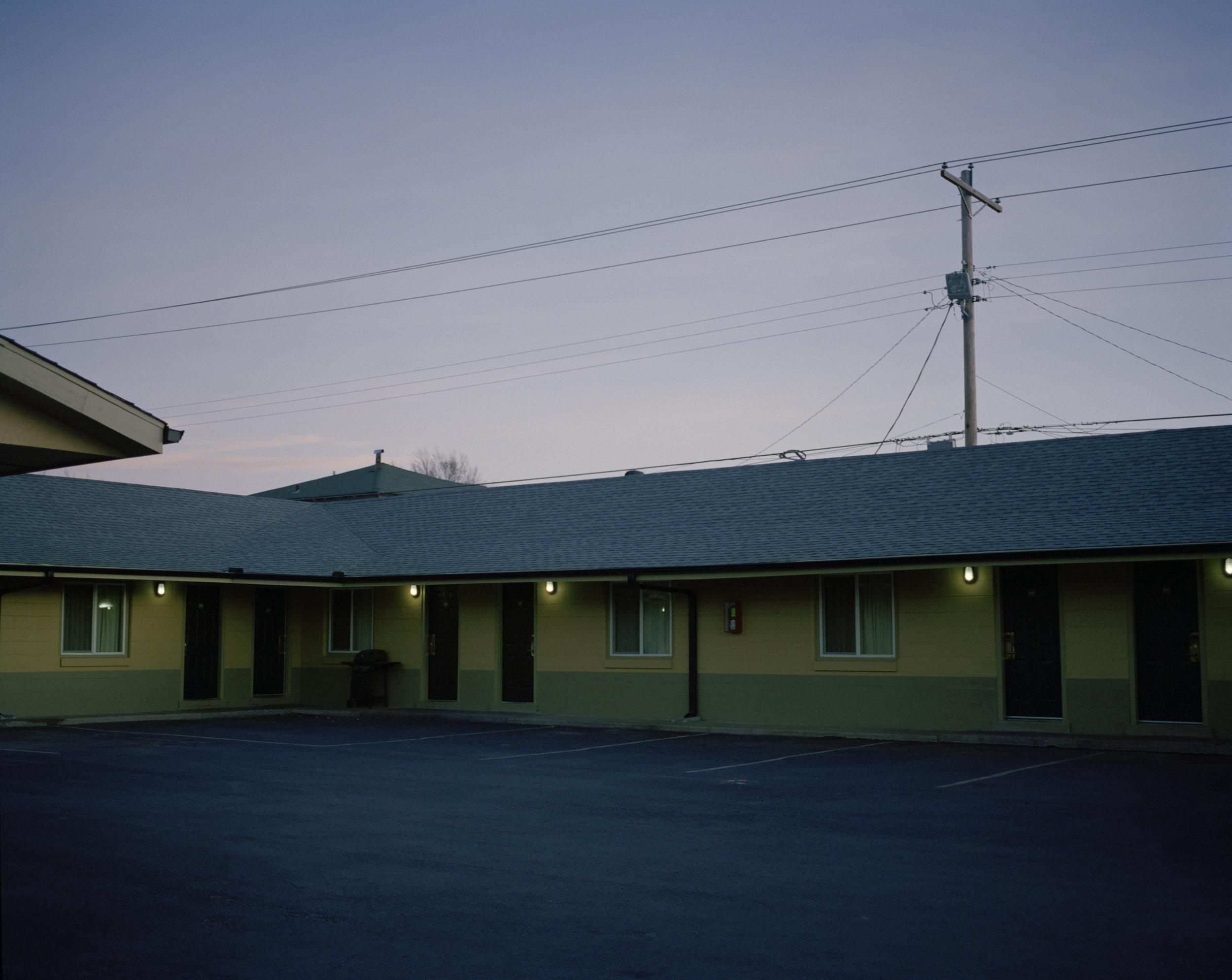 Jon_Ervin_Motel.jpg