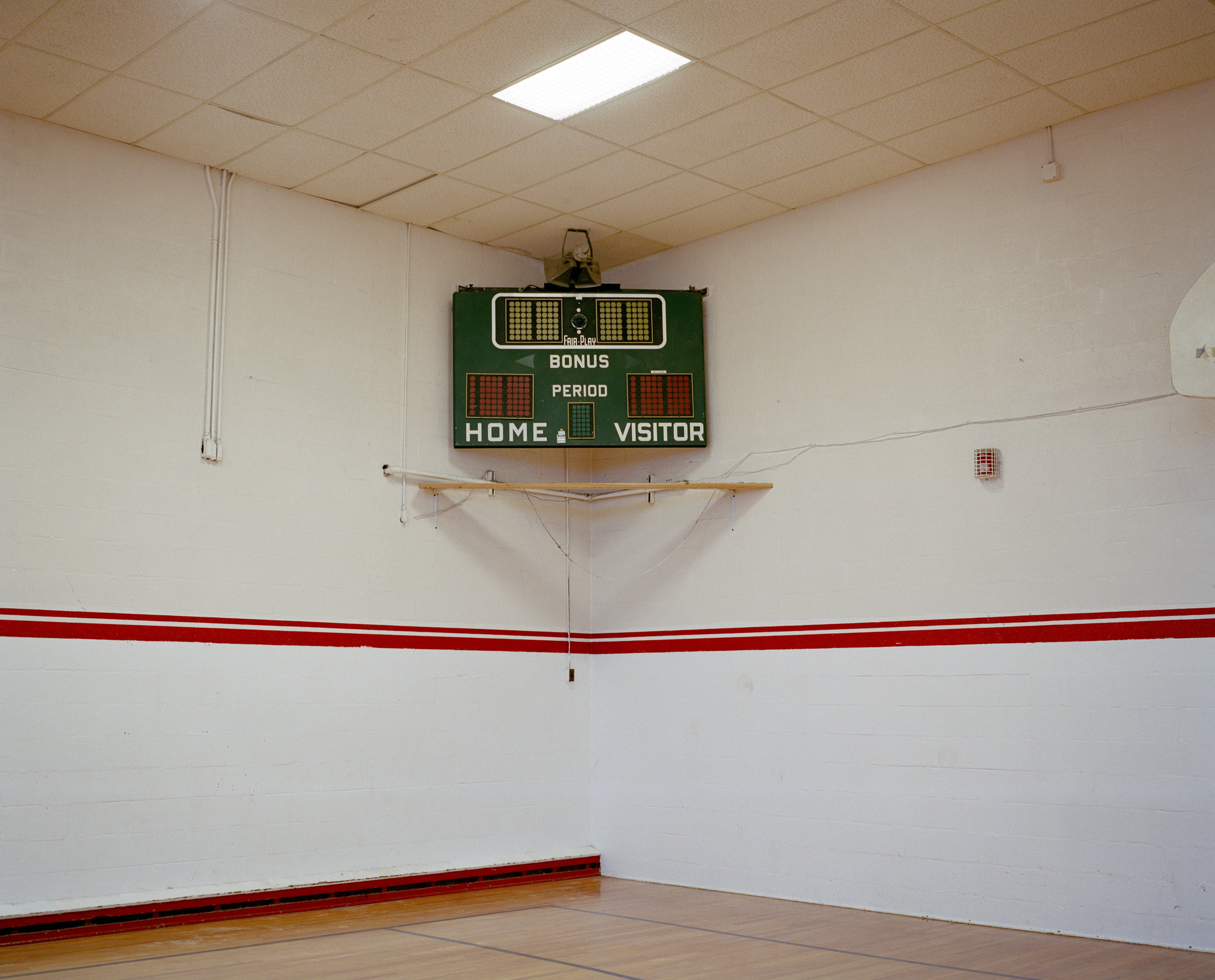 Jon_Ervin_Old North Gymnasium.jpg
