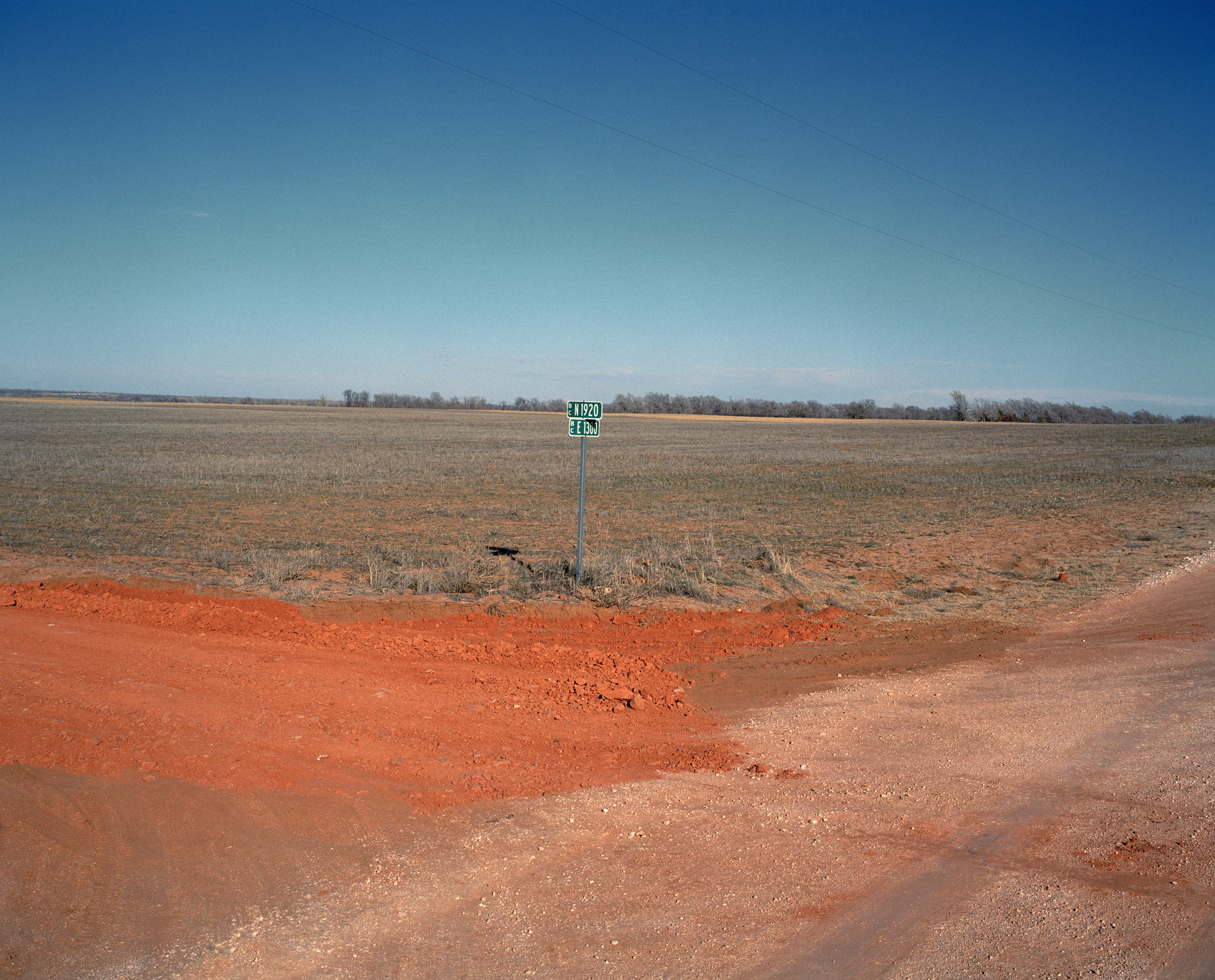 Jon_Ervin_Red Dirt Road.jpg
