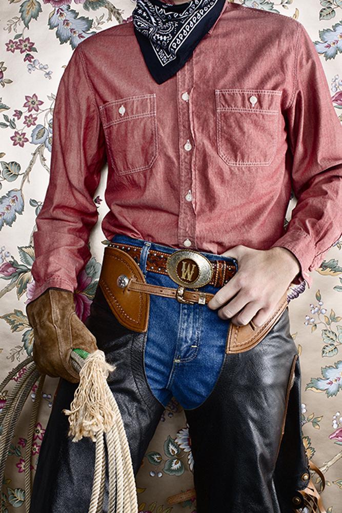 05_Cowboy.jpg