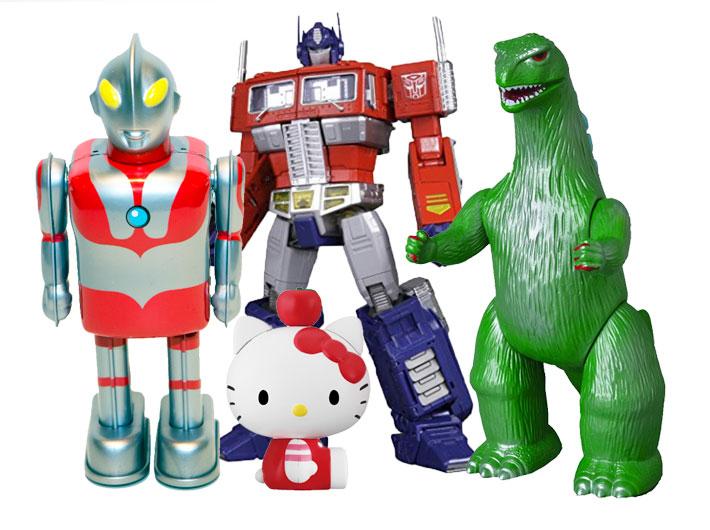 japanese-toys.jpg