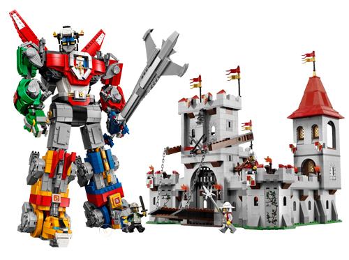 building-toys.jpg