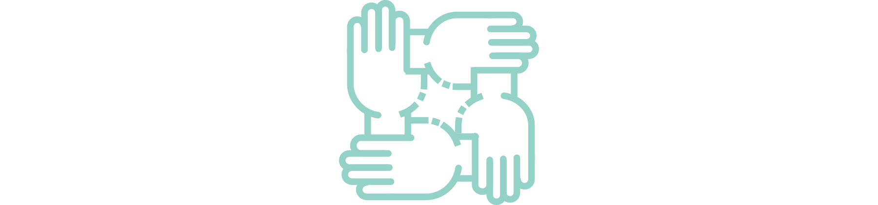 hands-icon.png