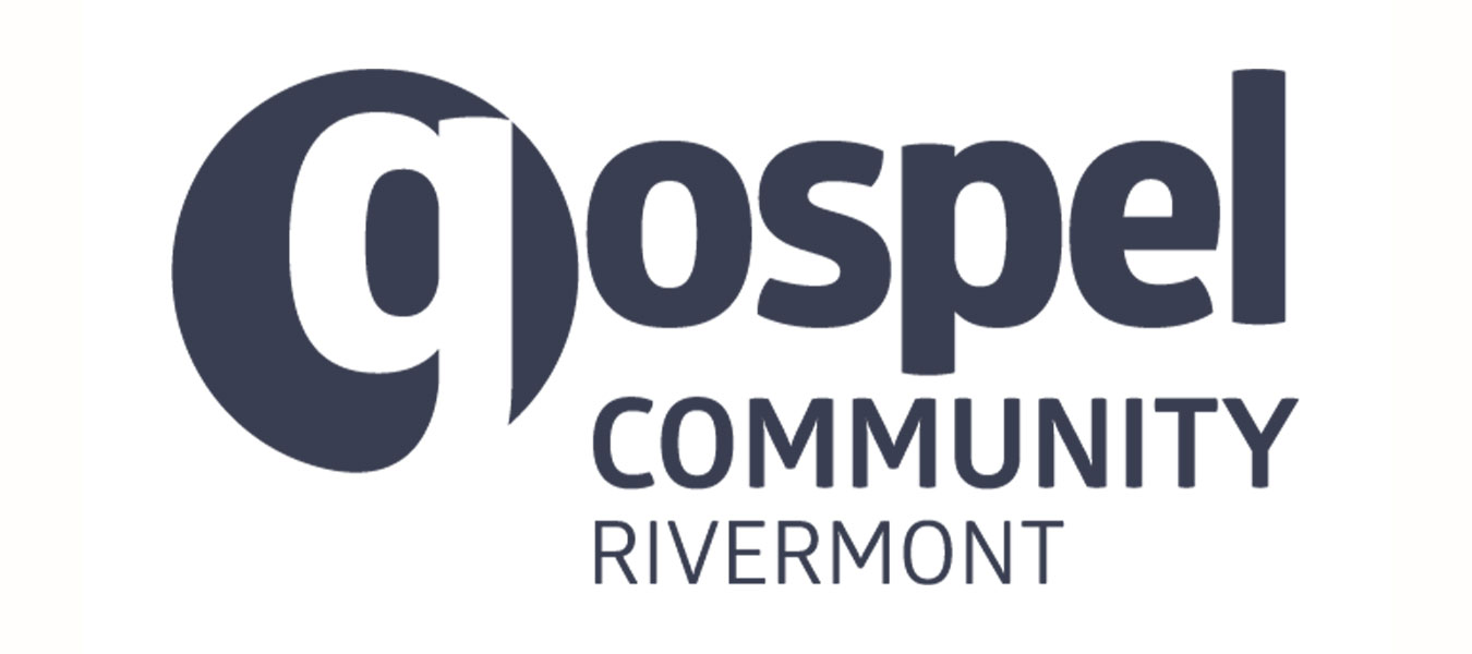 gospel-com-rivermont.jpg