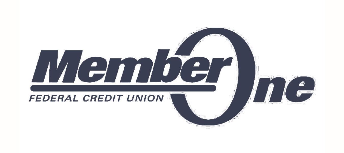 member-one.jpg