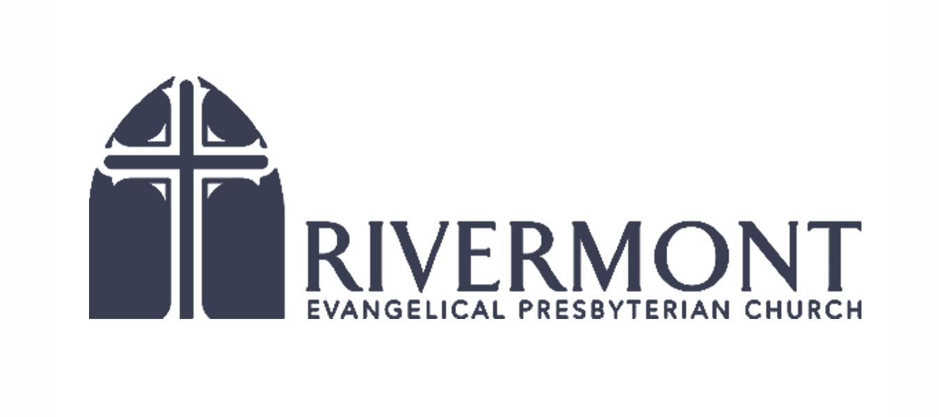 rivermont-evangelical.jpg