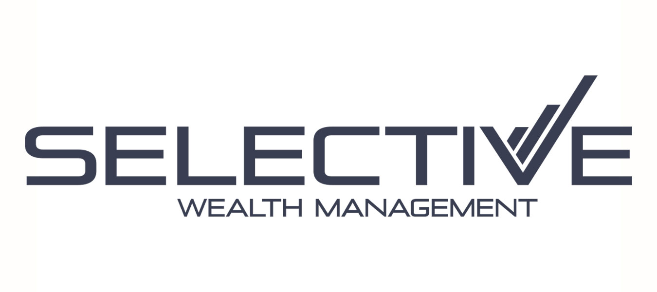 selective-wealth.jpg