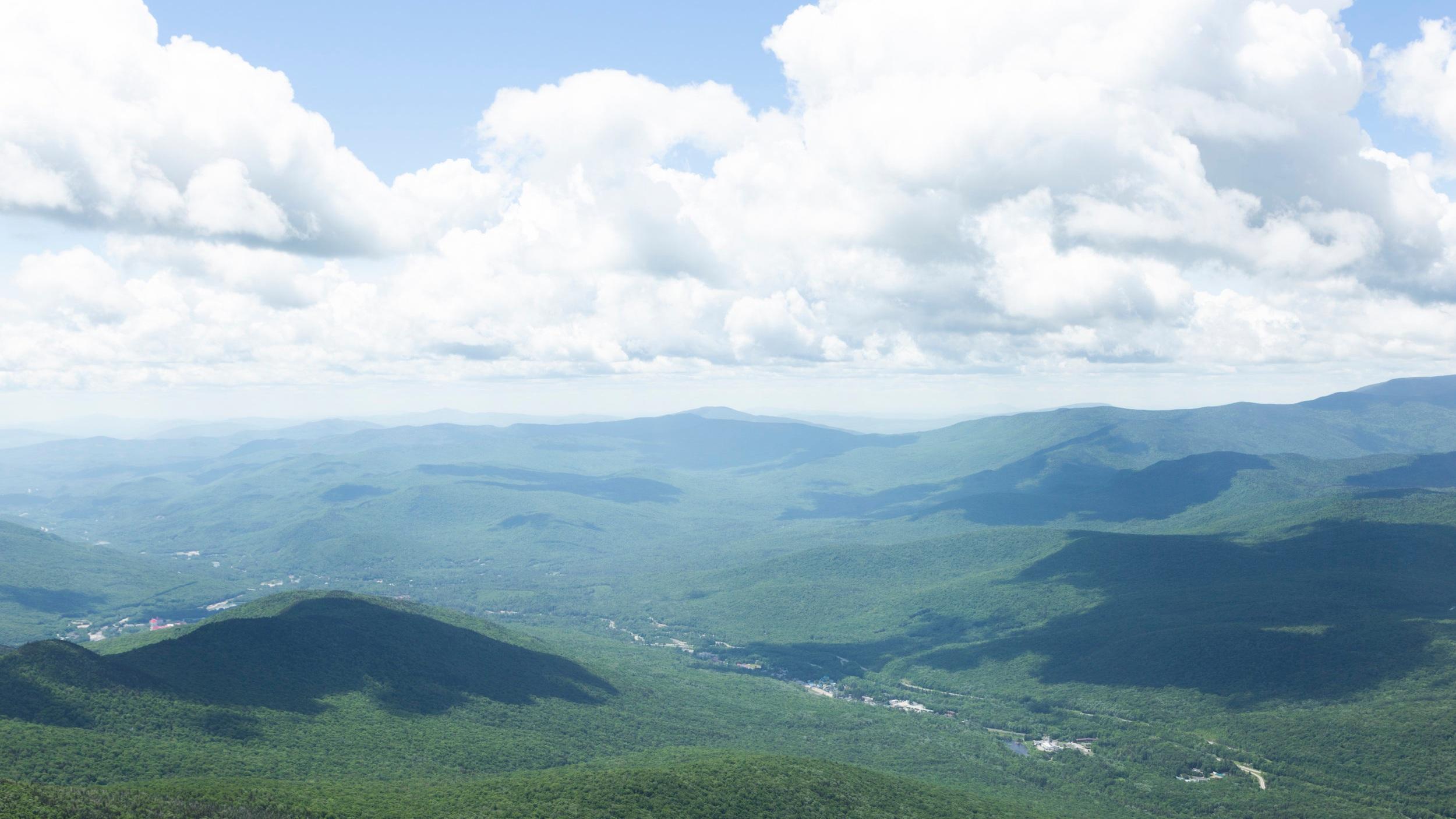Let's Burgeon - Our company is bringing manufacturing back to mountain communities while donating a percentage of each sale directly to supporting environmental efforts in towns like Lincoln, New Hampshire.