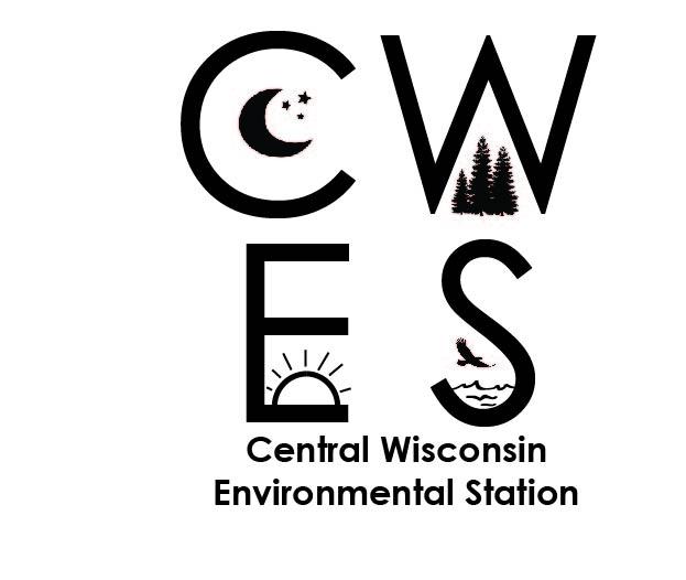 CWES Logo (1).jpg