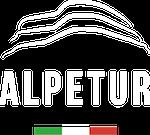 AlpeTur Logo-expand_Artboard 8_Artboard 6-5.png