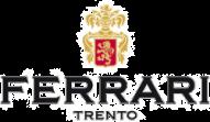 ferrari-spumante-logo_0.png