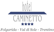 HotelCaminetto_0.png