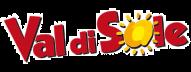 ValdiSole-logo_0.png