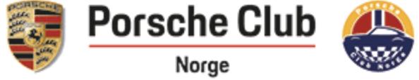 pcn_n_logo.png