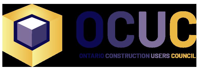 OCUC-Logo-A1001.png
