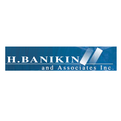 H. Bankin and Associates Inc.