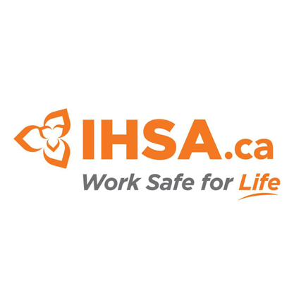 Infrastructure Health and Safety Association of Ontario