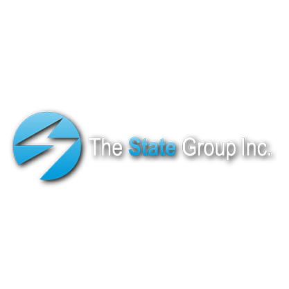 The State Group Inc.