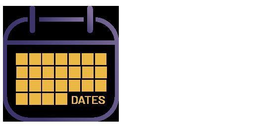 Icon-Calendar-02A.png