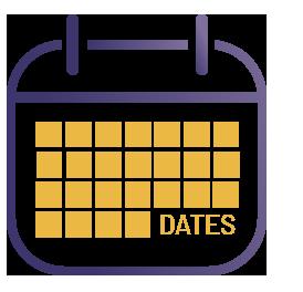 Icon-Calendar-02.png