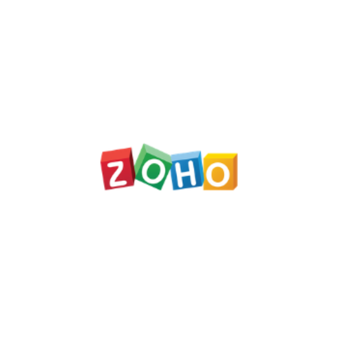 Zoho Recruit