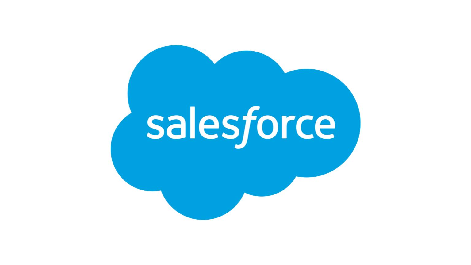 Zoom.ai Salesforce Integration