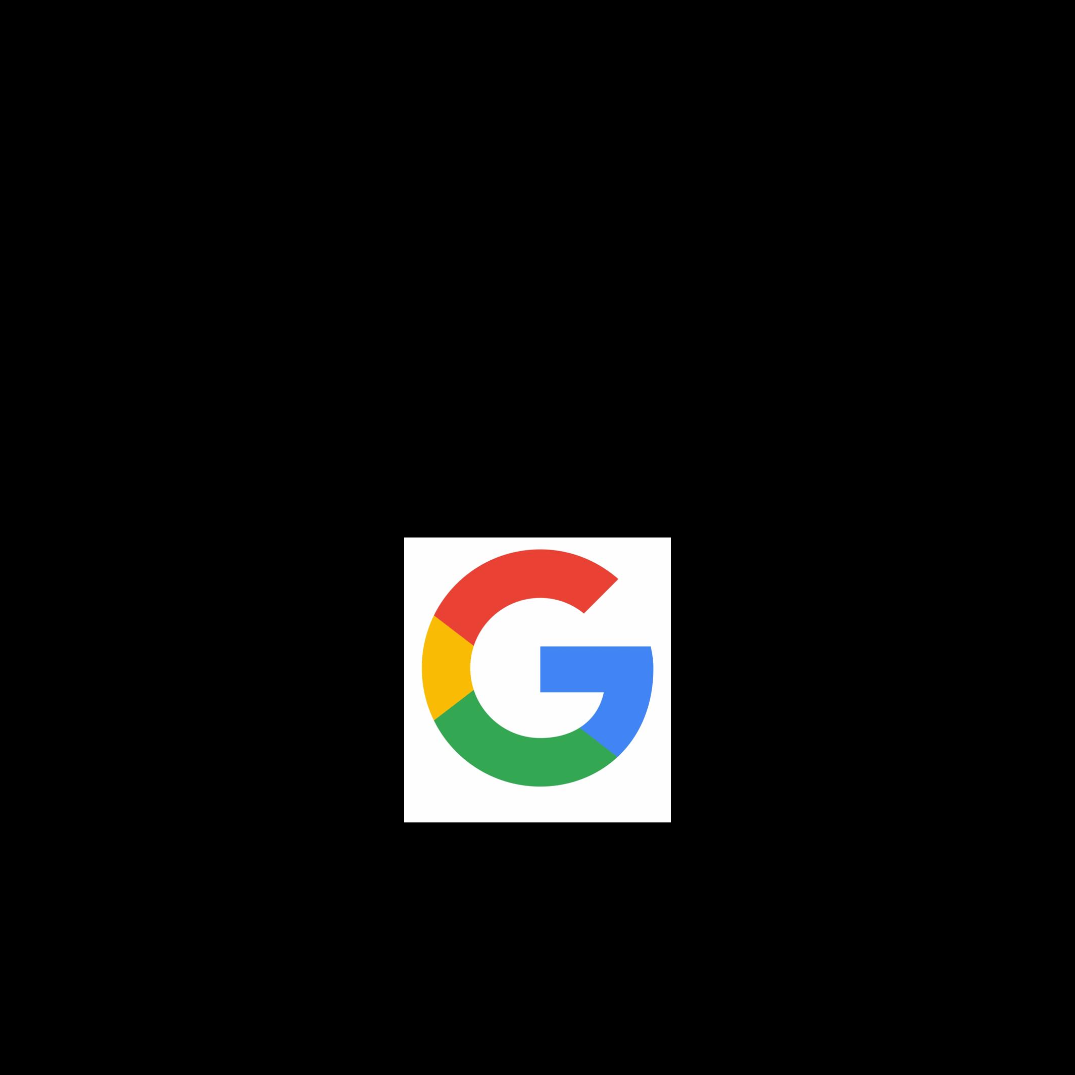 Google Rooms