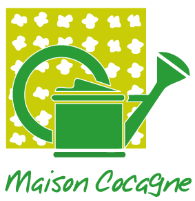 logo-MAISON_COCAGNEV2019.png