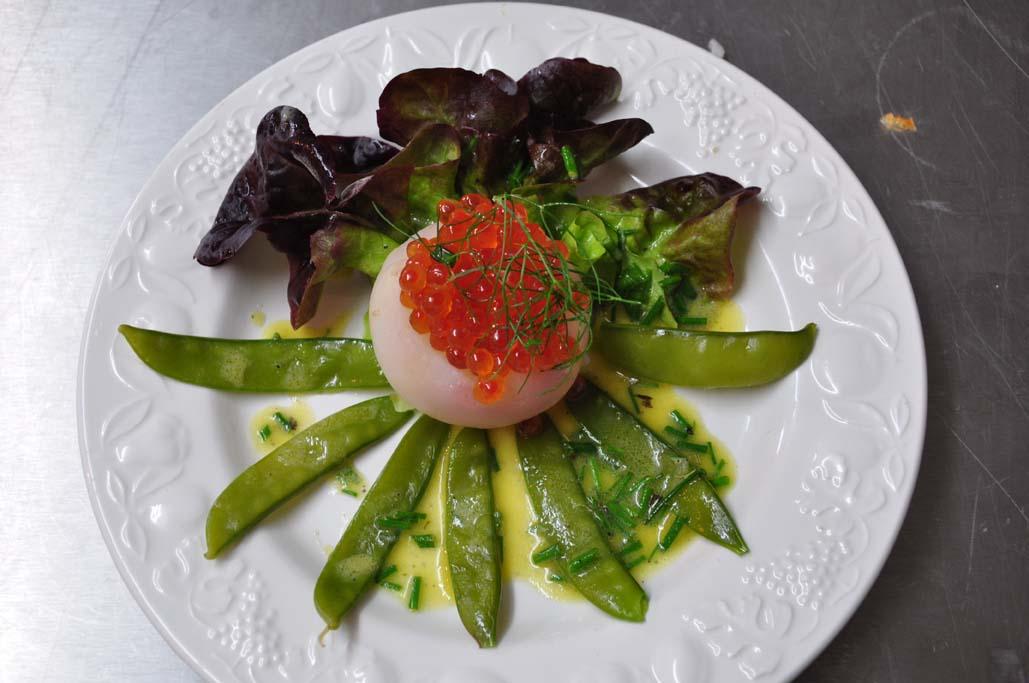 Atelier-cuisine_JdC_Thaon-les-Vosges_Credit-photo_Alain-Ponticelli (5).jpg