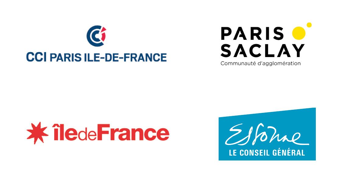 cartouche-logos-institutionnels.jpg
