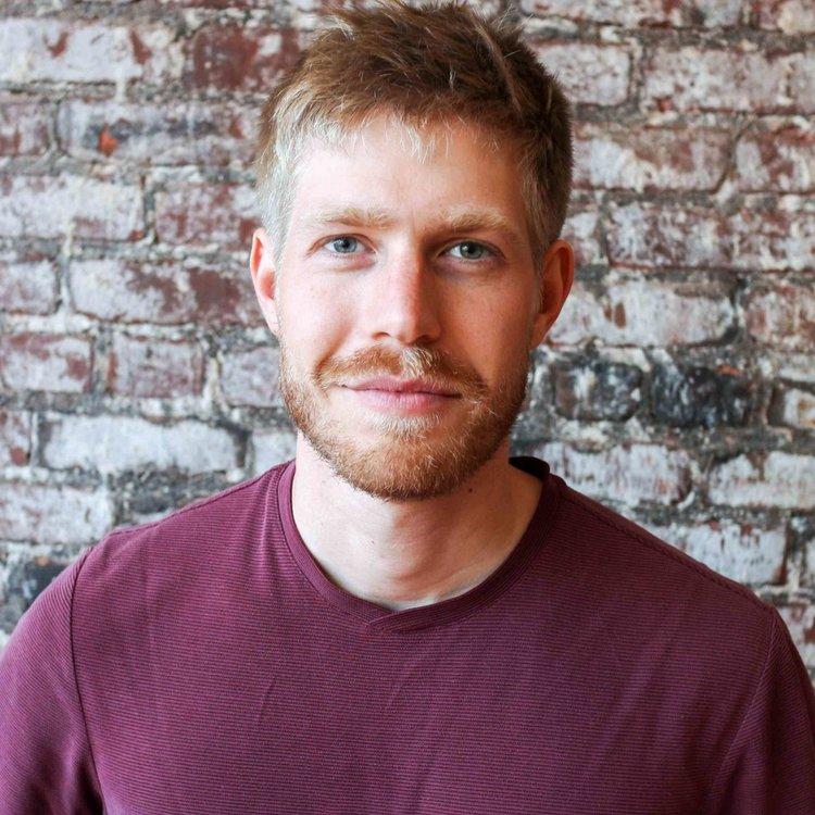 Matt-Jorgensen-Headshot.jpg
