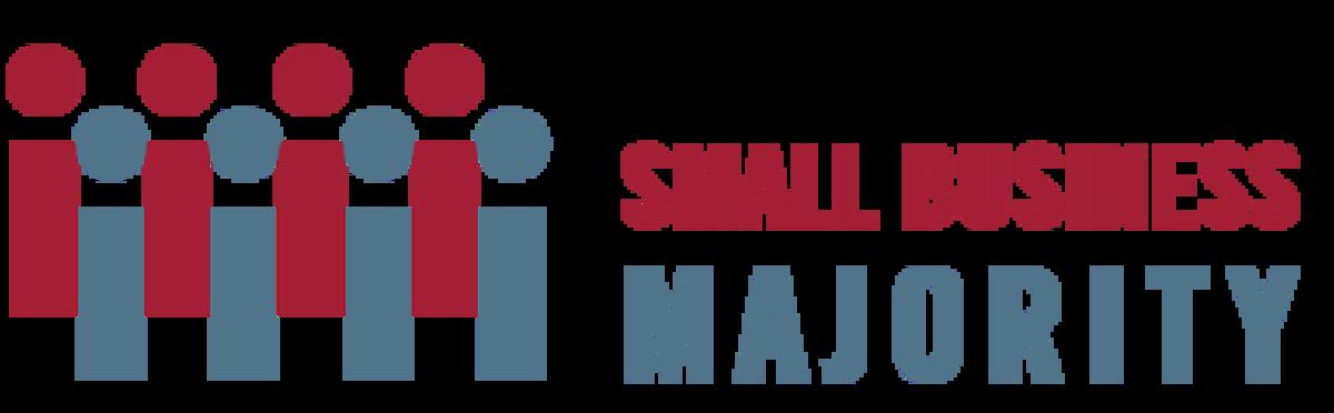 social_SBM-logo.png