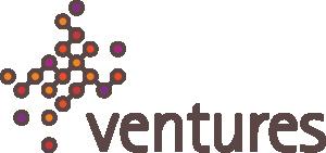 Ventures-logo-300x141.png