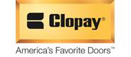 Clopay-logo.jpg