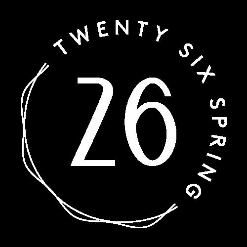 26Spring_logo-06_sealwhite.png