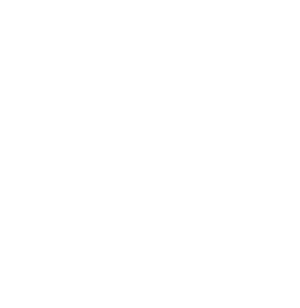 fair-equal-housing-png-logo-8.png