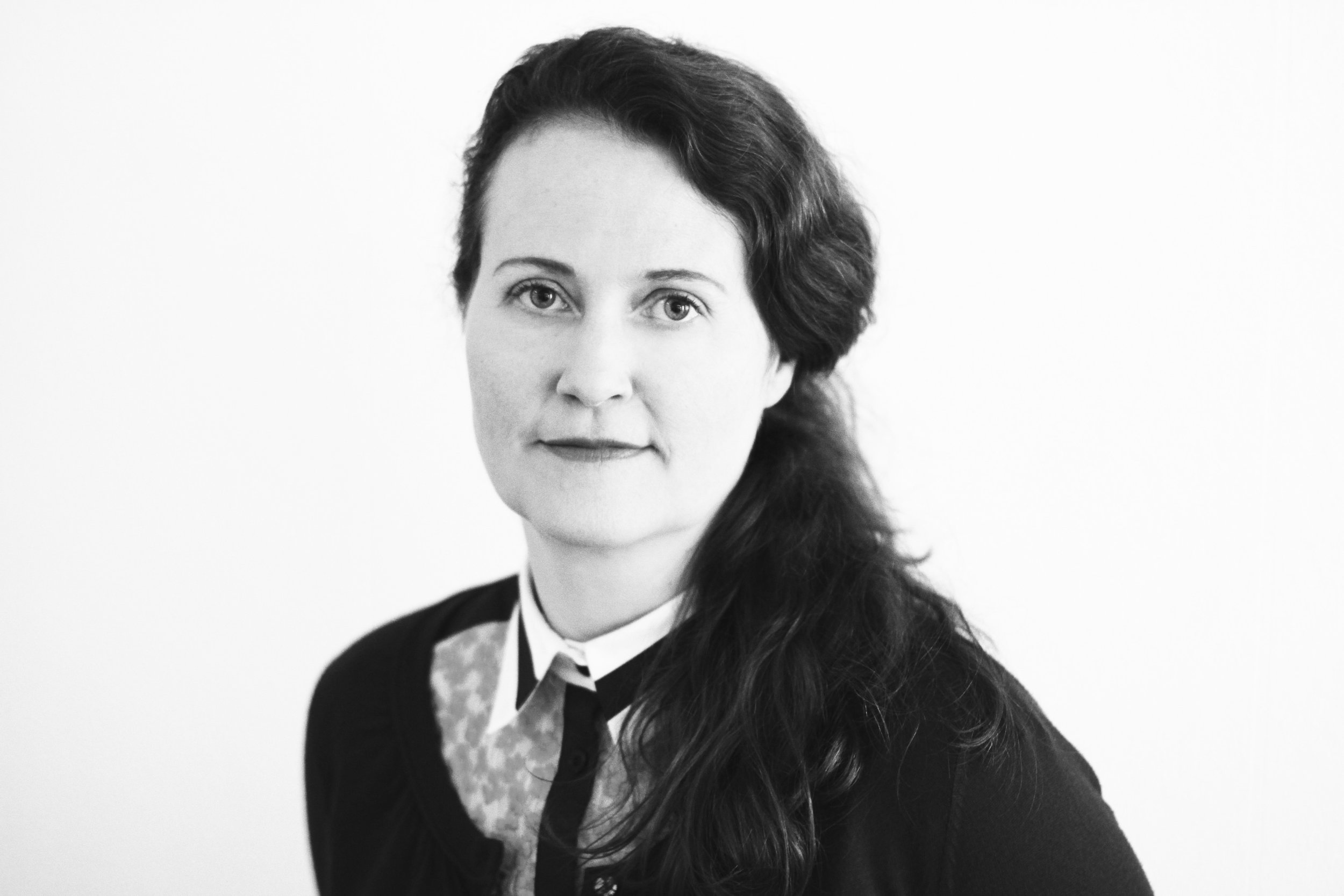 Halla Helgadóttir   Halla Helgadóttir, Managing Director of the Iceland Design Centre has an extensive experience as an art director and a creative administrator. Halla worked in the advertising industry for 20 years running her own company.
