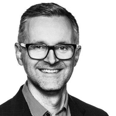 Karl Guðmundsson