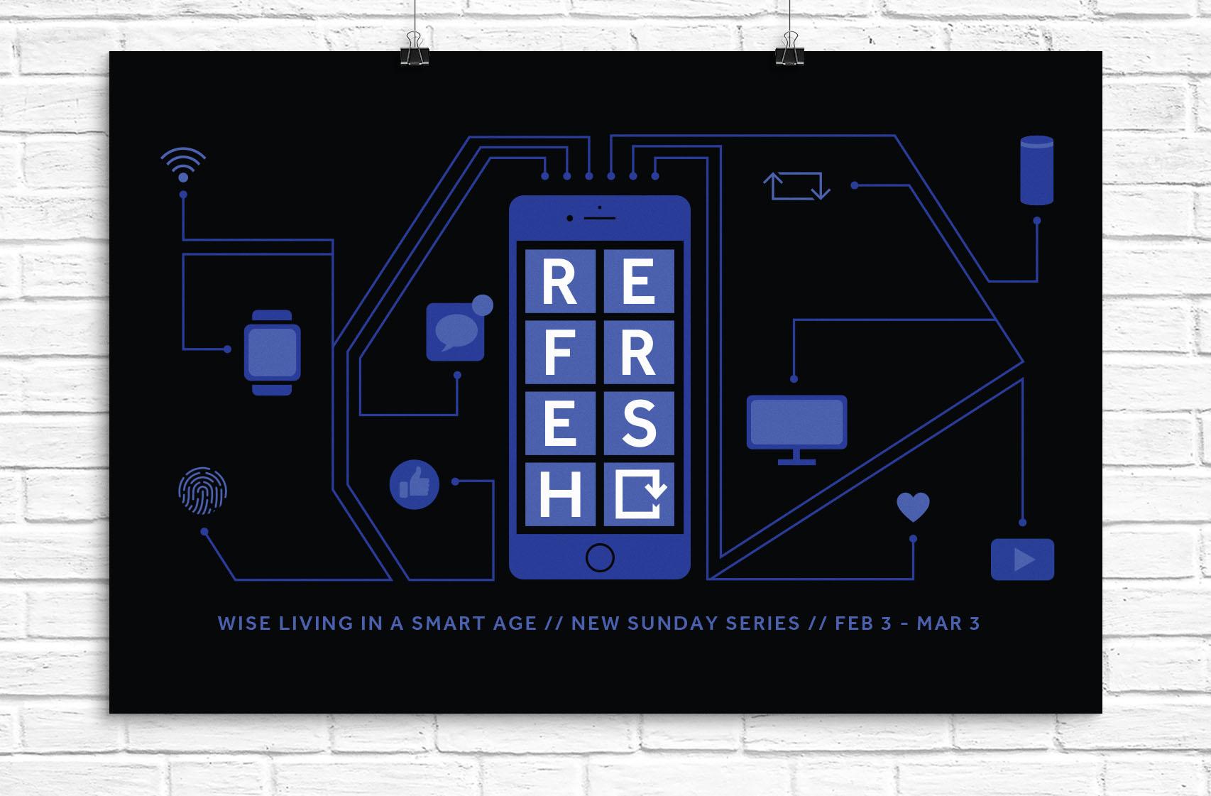 REFRESH poster.jpg