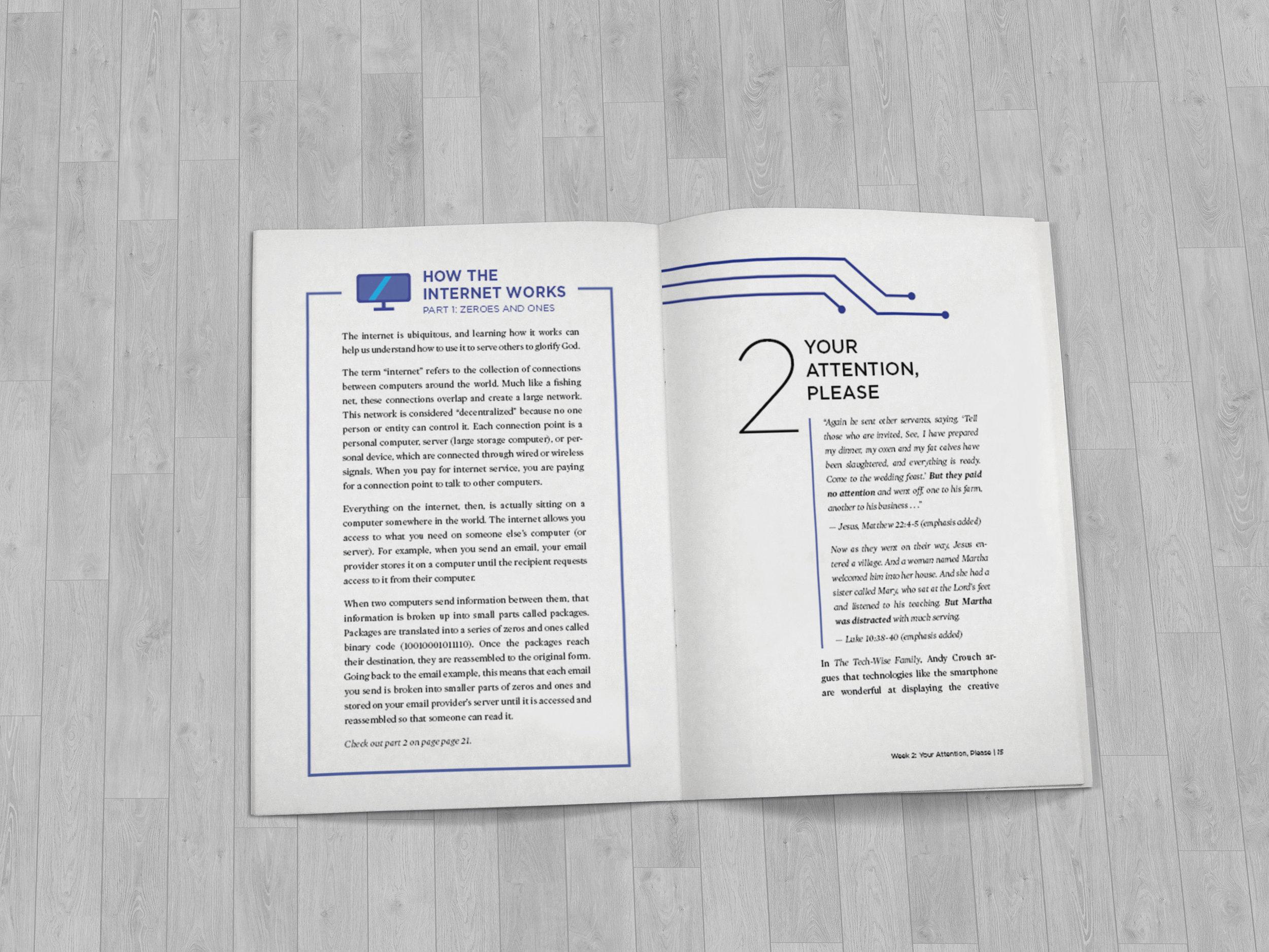 Booklet Spread.jpg