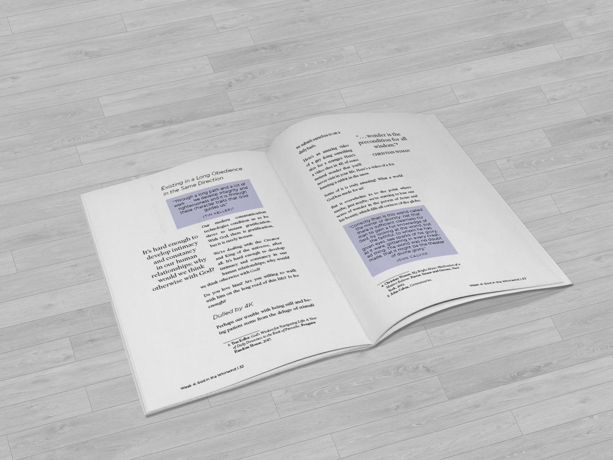 Booklet Spread 2.jpg
