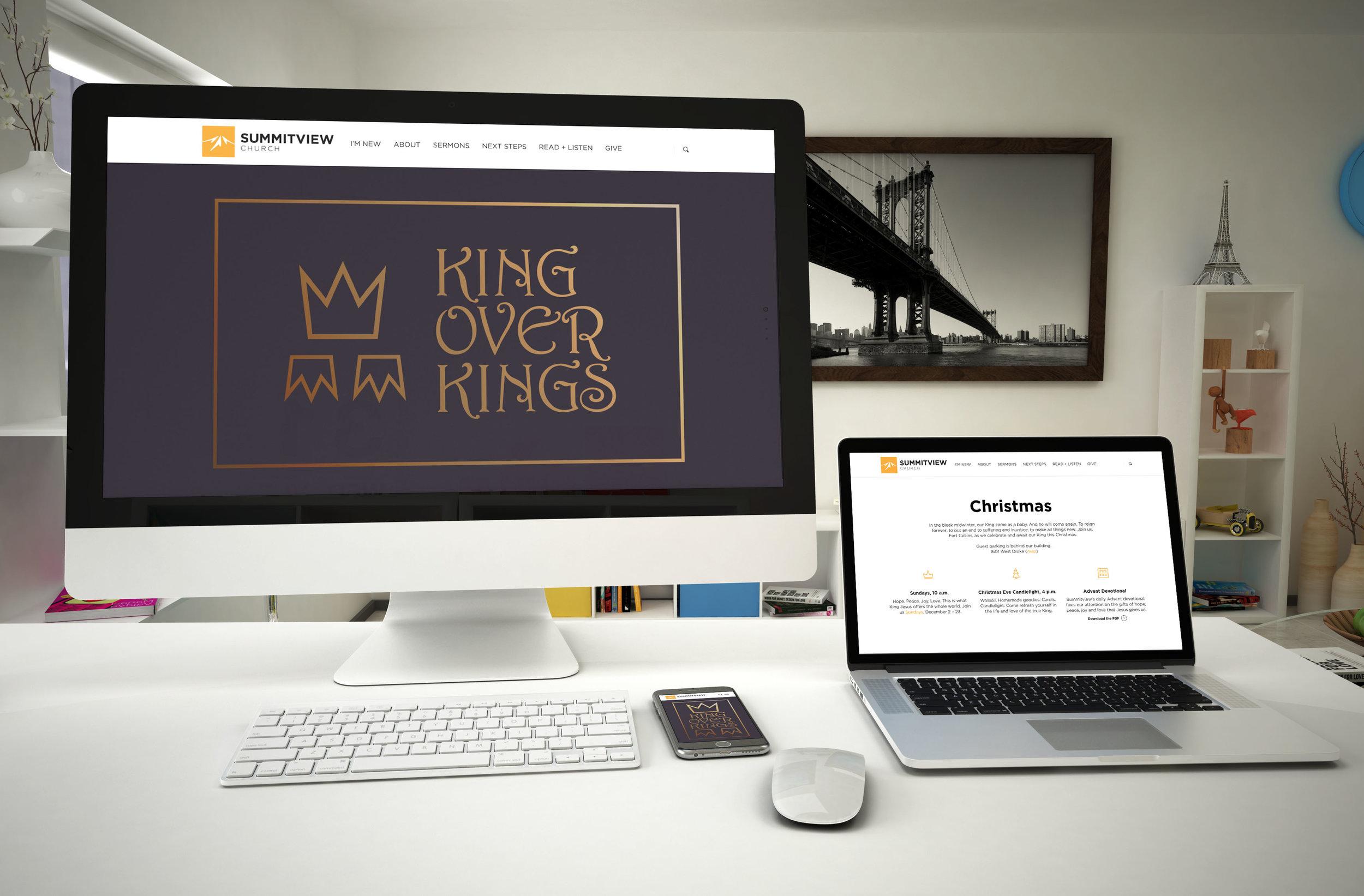 King over Kings Responsive.jpg