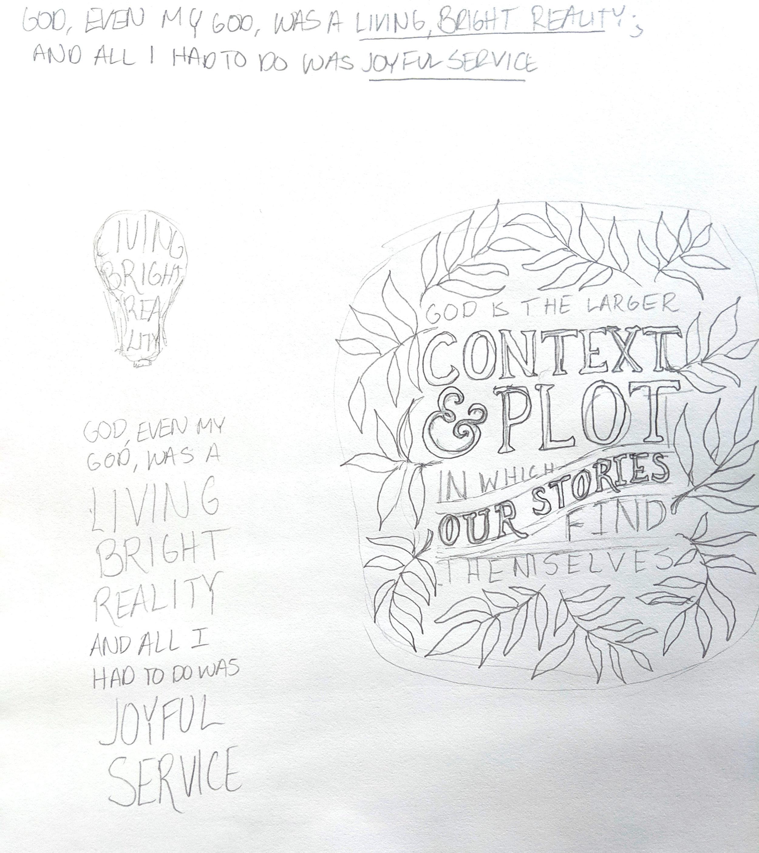 context and plot sketchbook.jpg