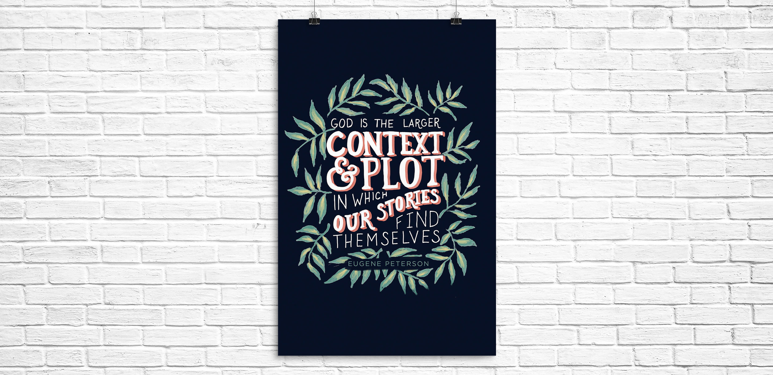 Context and Plot Poster.jpg